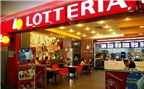 Lotte xúc tiến mở rộng mua bán, sáp nhập tại Việt Nam