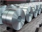 Nhiều nhà xuất khẩu thép không gỉ châu Á điều tra lại Ấn Độ