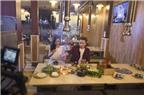 Phan Mạnh Quỳnh ra MV kể lại tình bạn tri kỷ