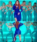 Meghan Trainor gỡ MV vì bị photoshop vòng 2