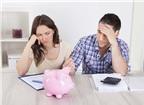 5 nguyên tắc cơ bản cần nắm vững trong quản lý tài chính gia đình