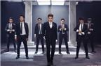 Đạt view 'khủng', Noo Phước Thịnh tung MV 'Cause I Love You' bản Dance