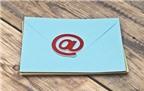 Cách thiết kế e-mail hấp dẫn khách hàng