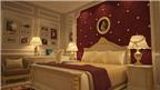Bí quyết chọn nệm hợp nội thất phòng ngủ