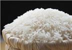 Đặt hũ gạo đúng chuẩn phong thủy giúp tiền vào như nước