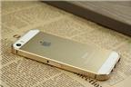 Kinh nghiệm tránh rủi ro khi mua iPhone cũ