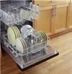 Những sai lầm thường gặp khi vệ sinh nhà bếp