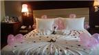 Vì sao người trải giường cưới cũng phải chọn tuổi?