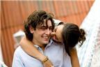 5 lời khuyên giúp phụ nữ ứng xử khéo léo trong đời sống vợ chồng