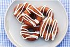 6 điều thú vị có thể bạn chưa biết về chiếc bánh donut