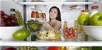 6 loại thực phẩm tuyệt đối không nên lưu trữ trong tủ lạnh