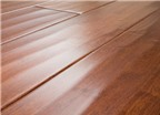 Nguyên nhân và cách khắc phục sàn gỗ bị cong vênh