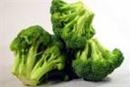 Danh sách 20 loại rau củ ức chế tế bào ung thư tốt nhất