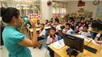 Một số tài liệu Tiếng Anh bổ trợ cho giáo viên và học sinh