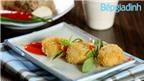 Món ăn mùa Hè: Chả viên vịt khoai môn