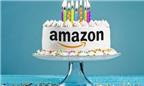 Amazon 'mua chuộc' người tiêu dùng Mỹ thế nào