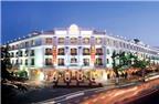 Một loạt khách sạn ở Huế về tay Bitexco