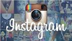 5 lời khuyên để kinh doanh hiệu quả nhất trên Instagram