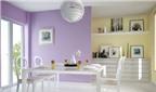 10 mẹo nhỏ để việc sơn nhà trở nên dễ dàng