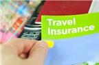 10 lời khuyên giúp bạn tiết kiệm tiền hiệu quả khi du lịch