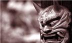 Cách tránh tà trong tháng cô hồn ma quỷ dành cho 12 con giáp