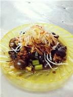 Những món ăn vặt dưới 10.000 đồng ở Đà Nẵng