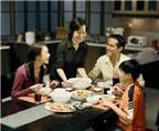 Bữa cơm đoàn viên trong văn hóa Việt