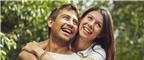 4 lời khuyên để tránh hối tiếc trong hôn nhân