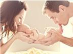 Điểm danh 10 lỗi sai phổ biến khi chăm trẻ sơ sinh