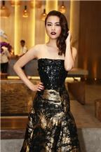 Hoàng Thuỳ Linh làm MV kể về thân phận phụ nữ 'bảy nổi ba chìm'