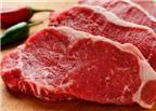 Cách làm thịt bò khô vừa mềm vừa ngon chỉ bằng 1 chiếc chảo chống dính