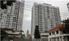 Những lý do phổ biến khiến chung cư bị chậm cấp chủ quyền