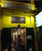Thưởng thức cơm gà Hội An đúng chuẩn giữa lòng Sài Gòn