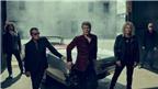 Huyền thoại Bon Jovi trở lại với MV như phim bom tấn