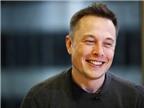 Tôi đã học được gì từ tỷ phú Elon Musk