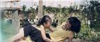 Khóc, cười với tình mẫu tử cảm động trong MV mừng dịp Vu Lan