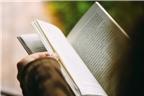 8 bước giúp bạn cải thiện kỹ năng đọc hiểu tiếng Anh