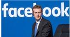 Đừng nghe mấy lời khuyên kiểu 'cứ làm tới đi, bất chấp tất cả' nữa, ngay cả Mark Zuckerberg cũng bảo nên chấp nhận rủi ro nhưng đừng làm điều điên rồ