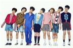 Nhóm nhỏ tuổi nhất Kpop siêu dễ thương trong MV ra mắt