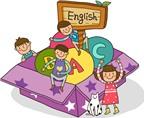 Chẳng cần siêu tiếng Anh, cha mẹ vẫn dạy con giỏi nhờ 7 mẹo đơn giản