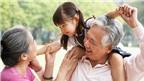 8 lời khuyên giúp người cao tuổi khỏe mạnh hơn