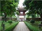 5 từ tiếng Anh 90% người Việt Nam phát âm sai (phần 3)