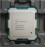 Quá nhiều tiền và muốn build PC mạnh nhất có thể, đây là những linh kiện bạn nên lựa chọn