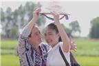 Thiện Nhân ra mắt MV cảm động về mẹ