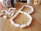 Vitamin B1 cũng có công dụng thần kỳ trong làm đẹp, bạn đã biết chưa?