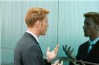 10 lời khuyên để cải thiện kỹ năng phát âm tiếng Anh