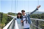 Noo Phước Thịnh tung MV tặng fan trước ngày dự Asian Song Festival