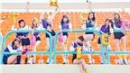 BlackPink dễ dàng vượt Taeyeon, Wonder Girls trong top MV có view khủng