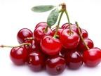 Những loại trái cây tốt cho người tiểu đường