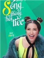 Hòa Minzy ra mắt MV sau khi chia tay Công Phượng